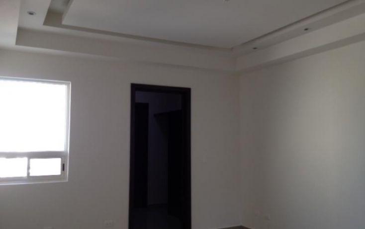 Foto de casa en venta en privada real de san jerónimo 100, prados de san jerónimo, monterrey, nuevo león, 432562 no 17