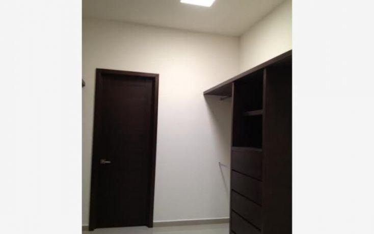 Foto de casa en venta en privada real de san jerónimo 100, prados de san jerónimo, monterrey, nuevo león, 432562 no 18