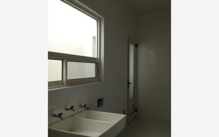 Foto de casa en venta en privada real de san jerónimo 100, prados de san jerónimo, monterrey, nuevo león, 432562 no 19