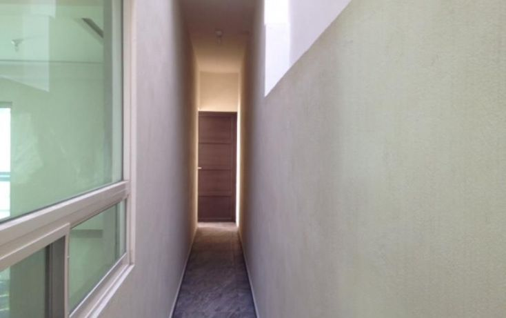 Foto de casa en venta en privada real de san jerónimo 100, prados de san jerónimo, monterrey, nuevo león, 432562 no 20