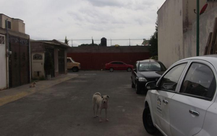 Foto de casa en venta en privada real del nayar mz 48 lt 24 viv c, real de costitlán i, chicoloapan, estado de méxico, 1739338 no 05