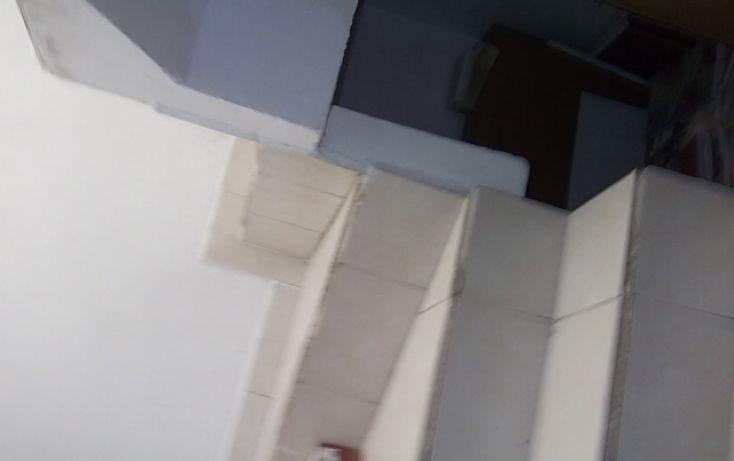 Foto de casa en venta en privada real del nayar mz 48 lt 24 viv c, real de costitlán i, chicoloapan, estado de méxico, 1739338 no 24