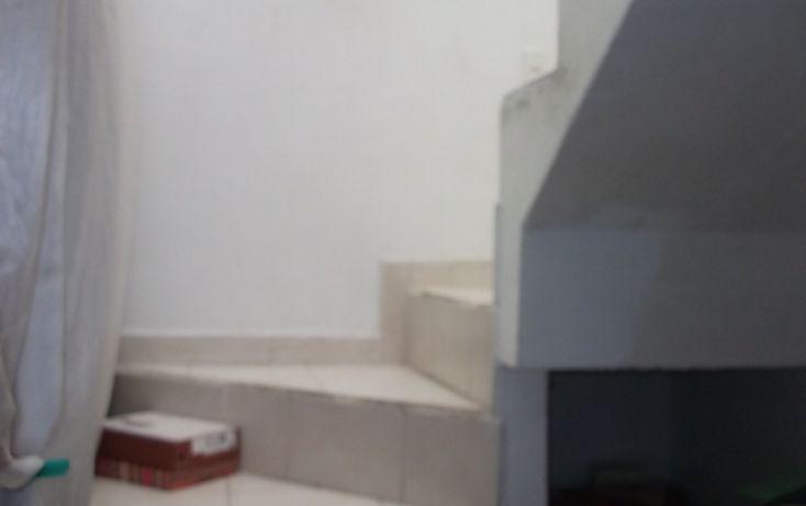 Foto de casa en venta en privada real del nayar mz 48 lt 24 viv c, real de costitlán i, chicoloapan, estado de méxico, 1739338 no 25