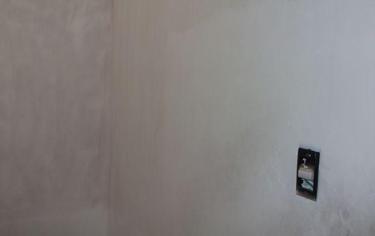 Foto de casa en venta en privada real del nayar mz 48 lt 24 viv c, real de costitlán i, chicoloapan, estado de méxico, 1739338 no 33