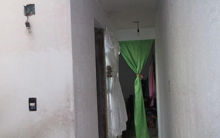 Foto de casa en venta en privada real del nayar mz 48 lt 24 viv c, real de costitlán i, chicoloapan, estado de méxico, 1739338 no 34
