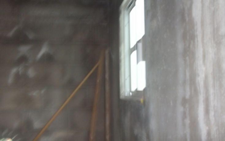Foto de casa en venta en privada real del nayar mz 48 lt 24 viv c, real de costitlán i, chicoloapan, estado de méxico, 1739338 no 36