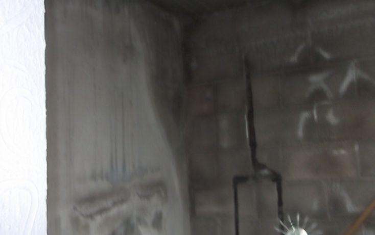 Foto de casa en venta en privada real del nayar mz 48 lt 24 viv c, real de costitlán i, chicoloapan, estado de méxico, 1739338 no 37