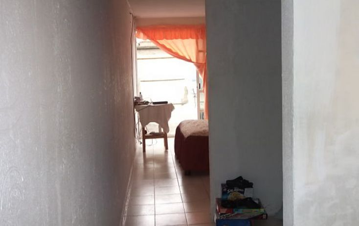 Foto de casa en venta en privada real del nayar mz 48 lt 24 viv c, real de costitlán i, chicoloapan, estado de méxico, 1739338 no 47