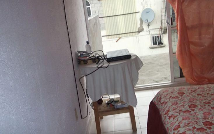 Foto de casa en venta en privada real del nayar mz 48 lt 24 viv c, real de costitlán i, chicoloapan, estado de méxico, 1739338 no 54