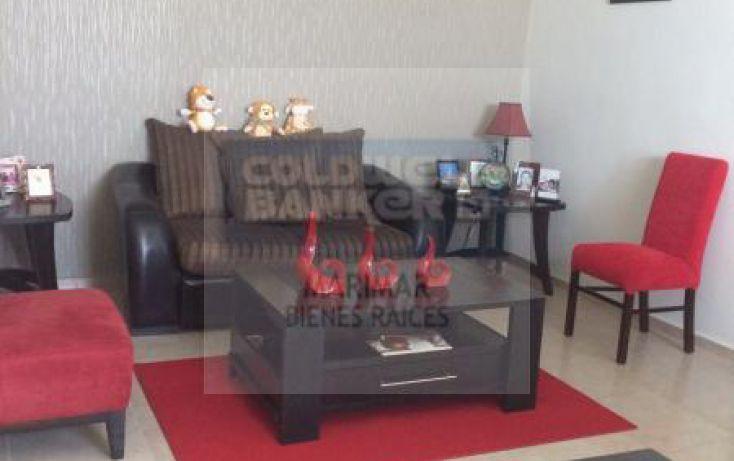 Foto de casa en venta en privada refugio, privadas de cumbres, monterrey, nuevo león, 1472841 no 01