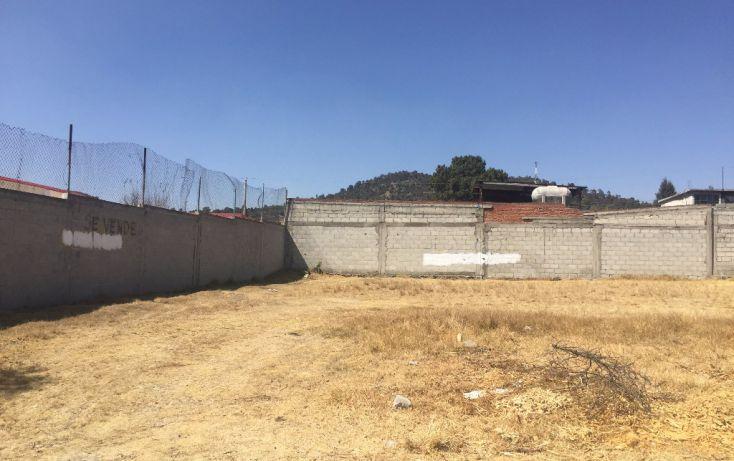 Foto de terreno habitacional en venta en privada república de ecuador 0, 1ra san bartolomé matlalohcan, tetla de la solidaridad, tlaxcala, 1714096 no 02