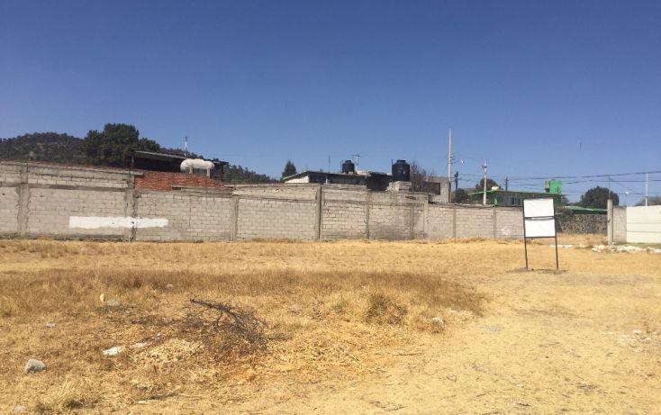 Foto de terreno habitacional en venta en privada república de ecuador 0, 1ra san bartolomé matlalohcan, tetla de la solidaridad, tlaxcala, 1714096 no 03
