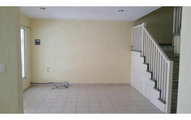 Foto de casa en renta en  , privada residencial san joaqu?n, carmen, campeche, 1776876 No. 01
