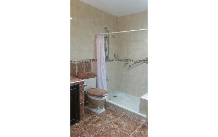 Foto de casa en renta en  , privada residencial san joaqu?n, carmen, campeche, 1776876 No. 07