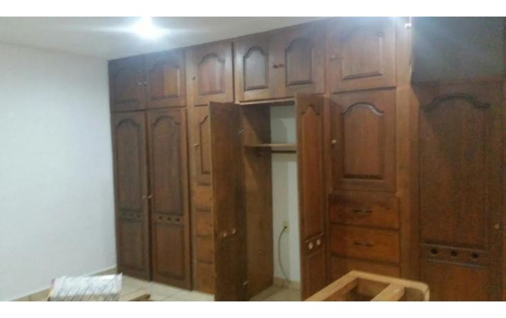 Foto de casa en renta en  , privada residencial san joaqu?n, carmen, campeche, 1776876 No. 08