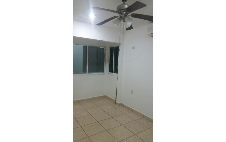 Foto de casa en renta en  , privada residencial san joaqu?n, carmen, campeche, 1776876 No. 11