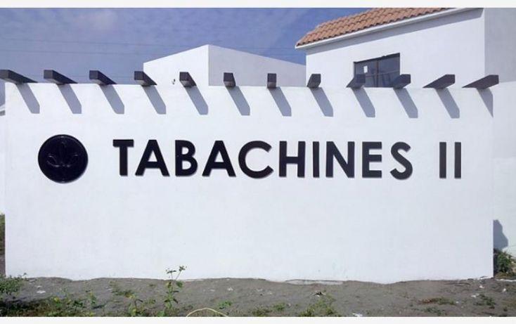 Foto de casa en venta en privada residencial tabachines, nuevo veracruz, benemérito de las américas, chiapas, 1985642 no 01