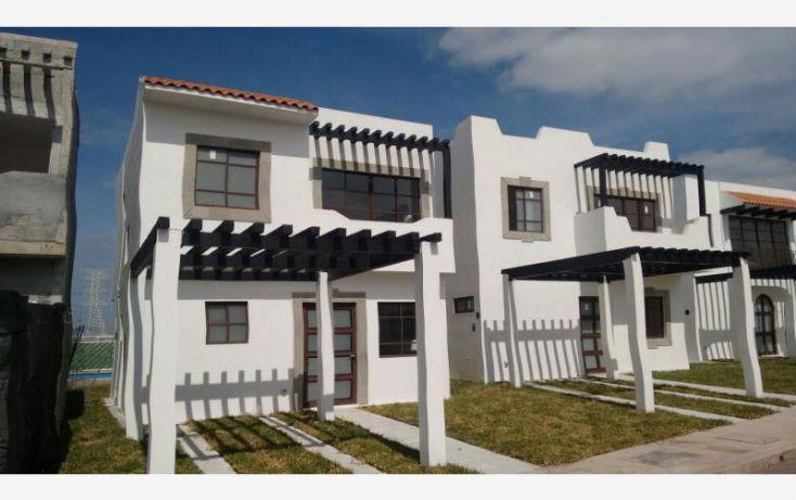 Foto de casa en venta en privada residencial tabachines, nuevo veracruz, benemérito de las américas, chiapas, 1985642 no 02