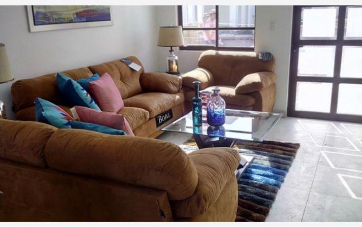 Foto de casa en venta en privada residencial tabachines, nuevo veracruz, benemérito de las américas, chiapas, 1985642 no 04