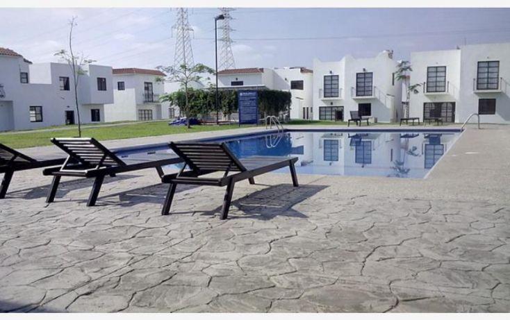 Foto de casa en venta en privada residencial tabachines, nuevo veracruz, benemérito de las américas, chiapas, 1985642 no 10