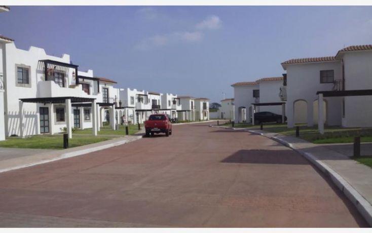 Foto de casa en venta en privada residencial tabachines, nuevo veracruz, benemérito de las américas, chiapas, 1985642 no 14