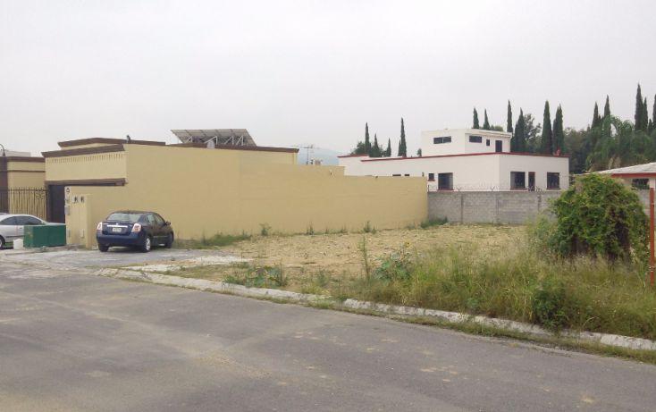 Foto de terreno habitacional en venta en, privada residencial villas del uro, monterrey, nuevo león, 1103835 no 01