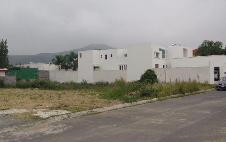 Foto de terreno habitacional en venta en, privada residencial villas del uro, monterrey, nuevo león, 1103835 no 02
