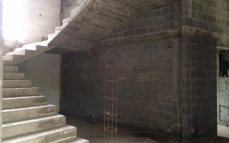 Foto de casa en venta en  , privada residencial villas del uro, monterrey, nuevo le?n, 1140033 No. 06