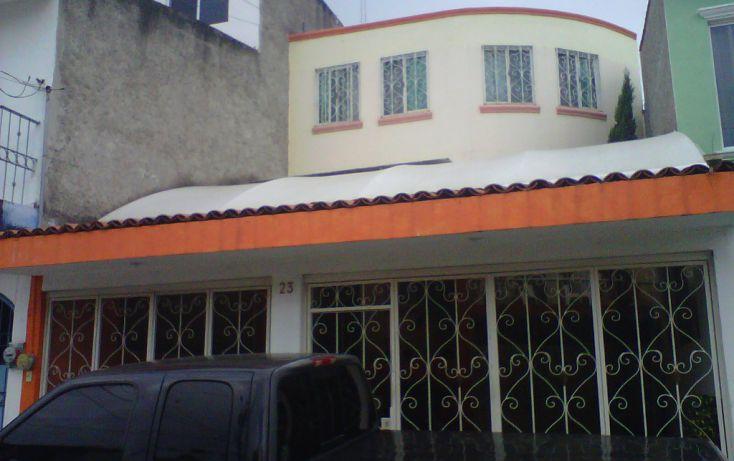 Foto de casa en venta en privada rey neptuno 23, las brisas, tepic, nayarit, 2376202 no 02