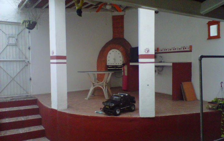 Foto de casa en venta en privada rey neptuno 23, las brisas, tepic, nayarit, 2376202 no 04