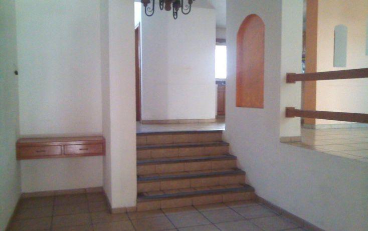 Foto de casa en venta en privada rey neptuno 23, las brisas, tepic, nayarit, 2376202 no 05