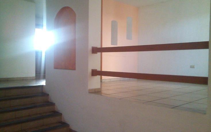 Foto de casa en venta en privada rey neptuno 23, las brisas, tepic, nayarit, 2376202 no 06