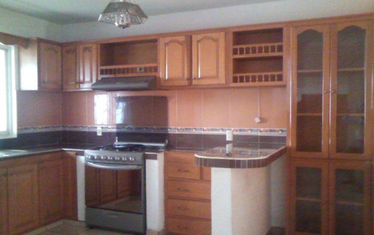 Foto de casa en venta en privada rey neptuno 23, las brisas, tepic, nayarit, 2376202 no 07