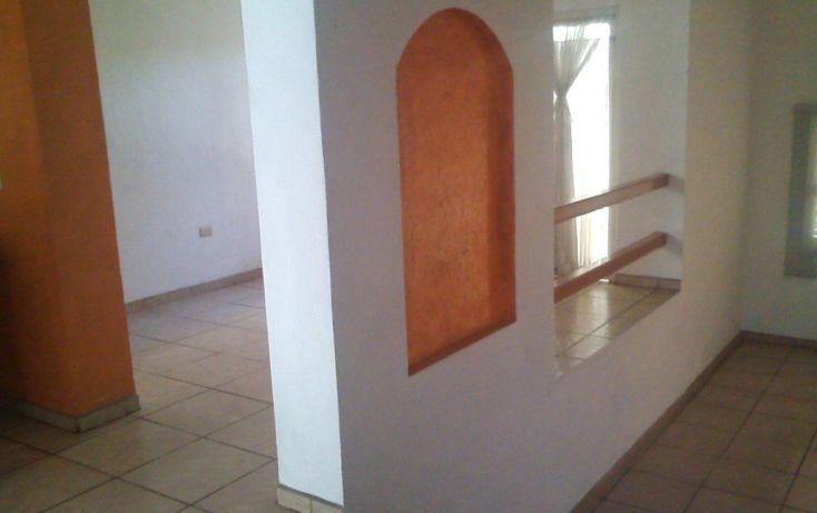 Foto de casa en venta en privada rey neptuno 23, las brisas, tepic, nayarit, 2376202 no 08