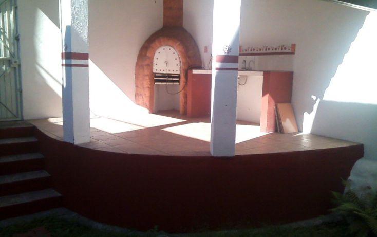 Foto de casa en venta en privada rey neptuno 23, las brisas, tepic, nayarit, 2376202 no 09