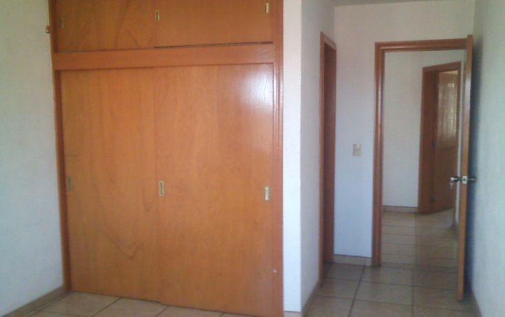 Foto de casa en venta en privada rey neptuno 23, las brisas, tepic, nayarit, 2376202 no 10