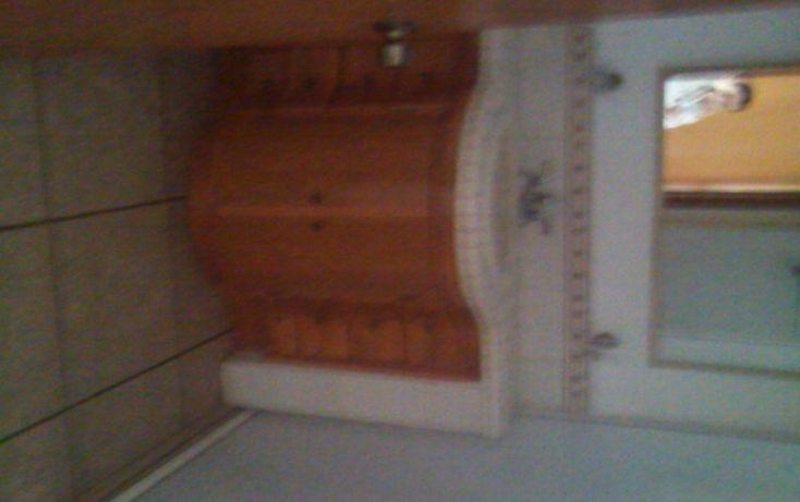 Foto de casa en venta en privada rey neptuno 23, las brisas, tepic, nayarit, 2376202 no 11