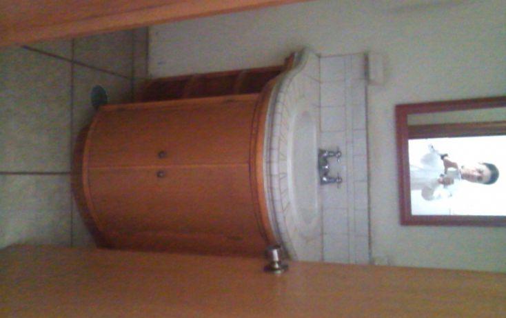 Foto de casa en venta en privada rey neptuno 23, las brisas, tepic, nayarit, 2376202 no 12