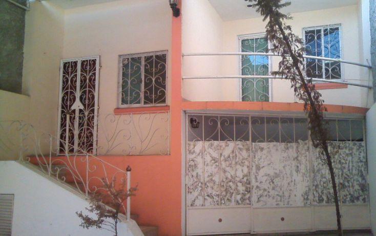 Foto de casa en venta en privada rey neptuno 23, las brisas, tepic, nayarit, 2376202 no 13