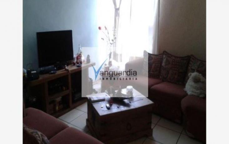 Foto de casa en venta en privada rincón de la trinidad, hacienda la trinidad, morelia, michoacán de ocampo, 1121801 no 04