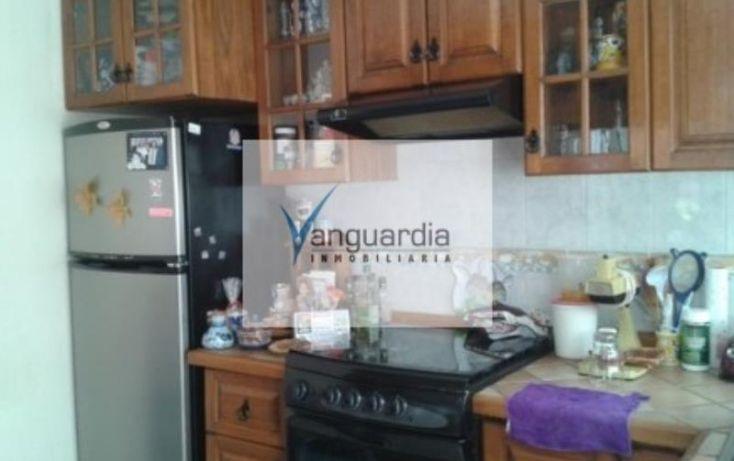 Foto de casa en venta en privada rincón de la trinidad, hacienda la trinidad, morelia, michoacán de ocampo, 1121801 no 06
