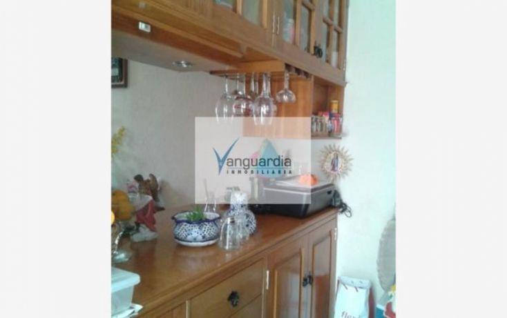 Foto de casa en venta en privada rincón de la trinidad, hacienda la trinidad, morelia, michoacán de ocampo, 1121801 no 07