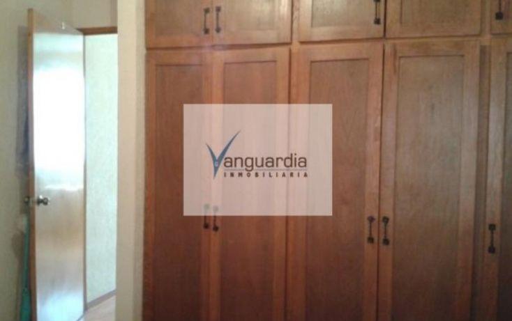 Foto de casa en venta en privada rincón de la trinidad, hacienda la trinidad, morelia, michoacán de ocampo, 1121801 no 10