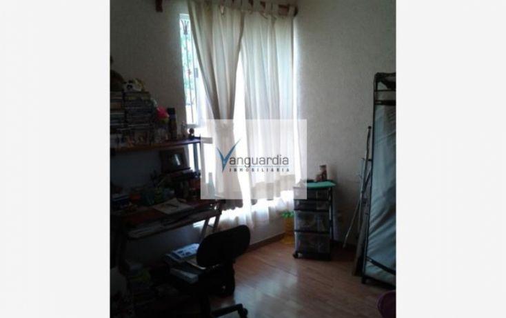 Foto de casa en venta en privada rincón de la trinidad, hacienda la trinidad, morelia, michoacán de ocampo, 1121801 no 12