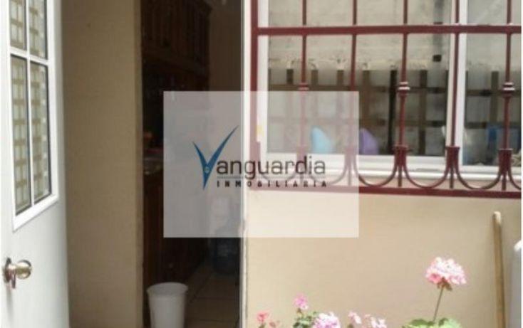 Foto de casa en venta en privada rincón de la trinidad, hacienda la trinidad, morelia, michoacán de ocampo, 1121801 no 15
