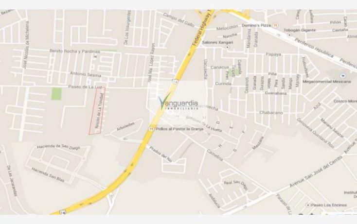 Foto de casa en venta en privada rincón de la trinidad, hacienda la trinidad, morelia, michoacán de ocampo, 1121801 no 16