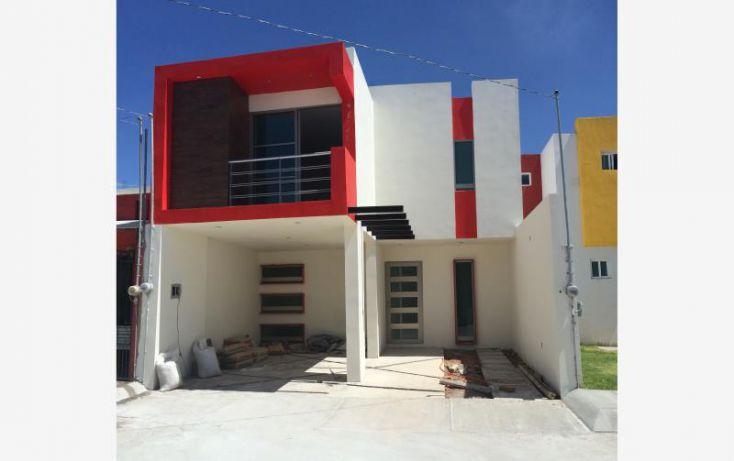 Foto de casa en venta en, privada rinconadas del sur, pachuca de soto, hidalgo, 1751468 no 01