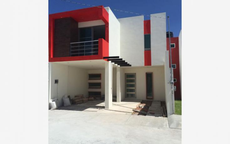 Foto de casa en venta en, privada rinconadas del sur, pachuca de soto, hidalgo, 1751468 no 02