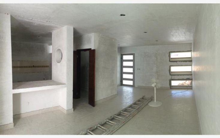 Foto de casa en venta en, privada rinconadas del sur, pachuca de soto, hidalgo, 1751468 no 03