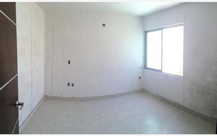 Foto de casa en venta en, privada rinconadas del sur, pachuca de soto, hidalgo, 1751468 no 05